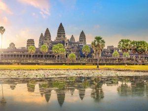 cambodia-timeless-charm-tour-9-days4