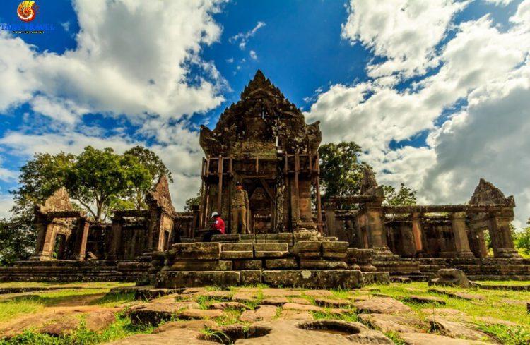 cambodia-timeless-charm-tour-9-days5