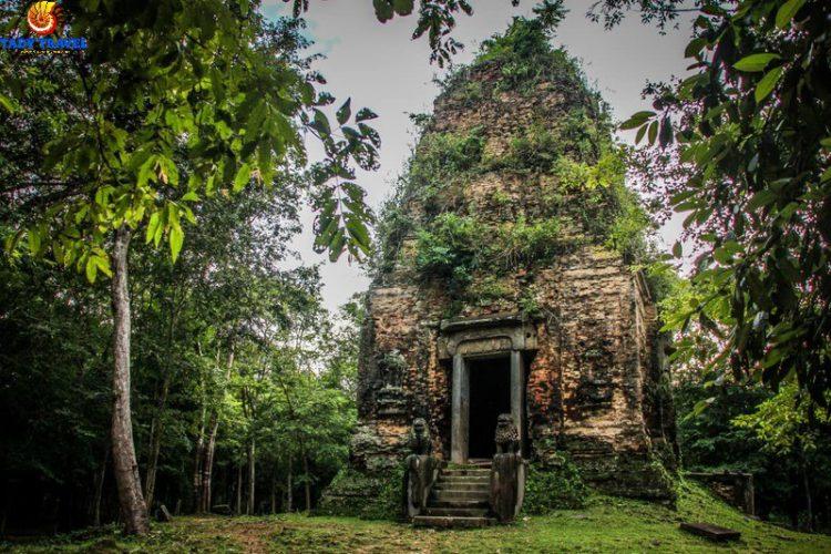 cambodia-timeless-charm-tour-9-days6