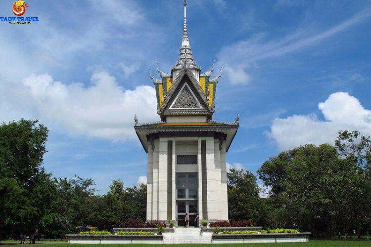 cambodia-timeless-charm-tour-9-days9