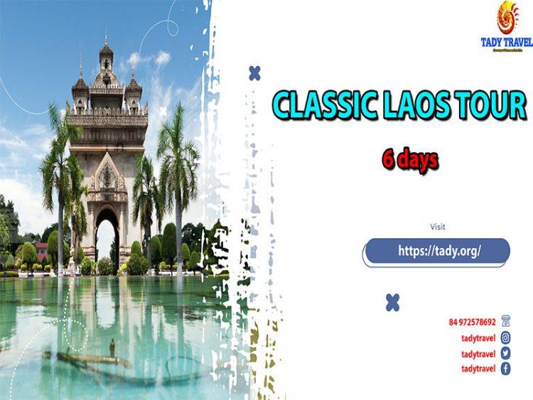 classic-laos-tour-6-days