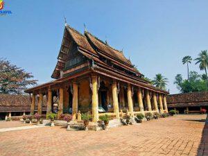 classic-laos-tour-6-days11