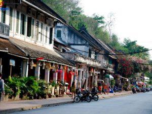 classic-laos-tour-6-days3
