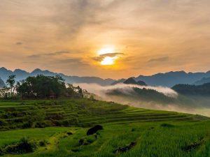 essence-of-vietnam-14-days