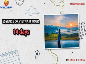essence-of-vietnam-14-days16