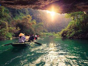 essence-of-vietnam-14-days2