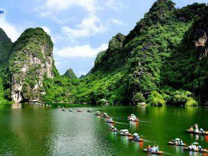 essence-of-vietnam-14-days3