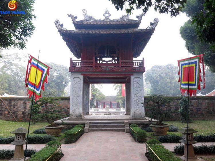 essence-of-vietnam-14-days4