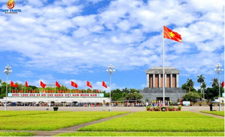 essence-of-vietnam-14-days6