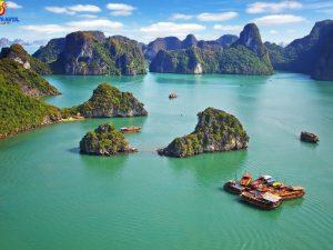 essence-of-vietnam-14-days8