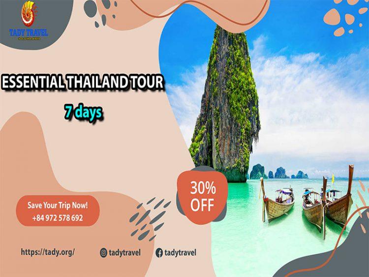 essential-thailand-tour-7-days16