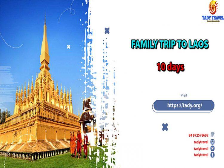 family-trip-to-laos-10-days