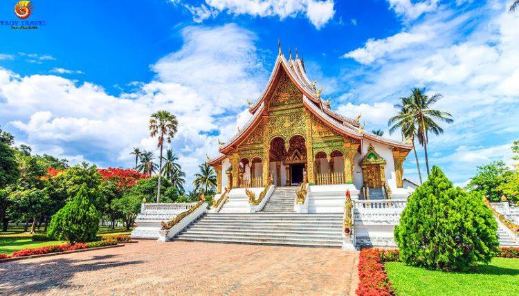 family-trip-to-laos-10-days1