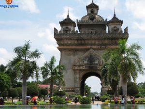family-trip-to-laos-10-days13