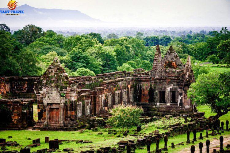 family-trip-to-laos-10-days14
