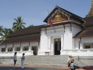 family-trip-to-laos-10-days7