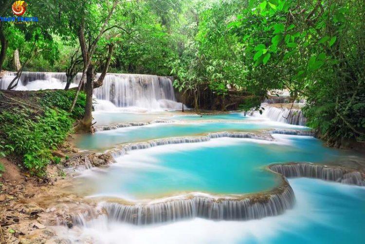 family-trip-to-laos-10-days9
