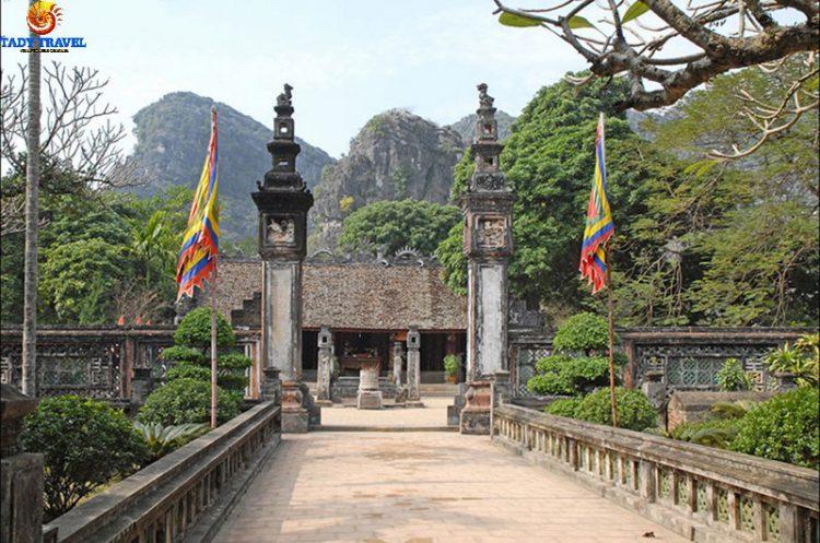 grand-tour-vietnam-21-days1