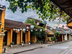 grand-tour-vietnam-21-days11