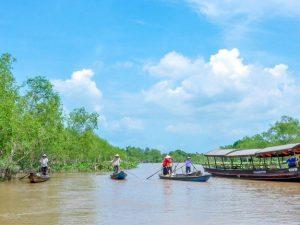 grand-tour-vietnam-21-days16