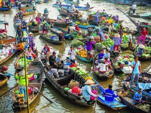 grand-tour-vietnam-21-days18