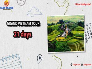 grand-tour-vietnam-21-days20