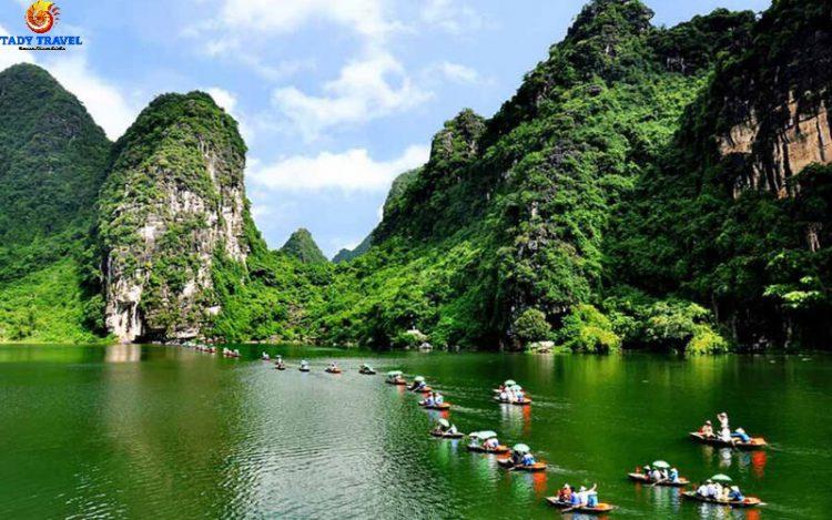 grand-tour-vietnam-21-days4