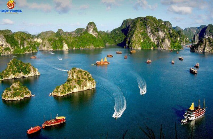 grand-tour-vietnam-21-days6