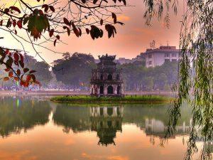 highlights-of-vietnam-tour1