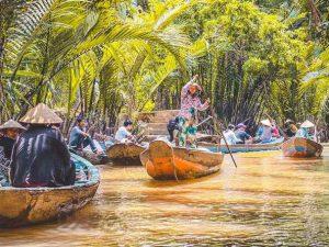 highlights-of-vietnam-tour10