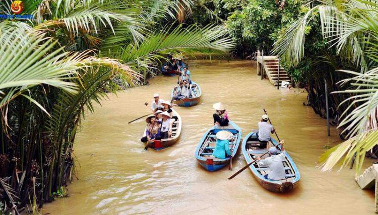 highlights-of-vietnam-tour11
