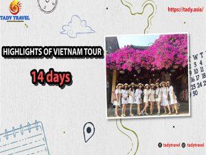 highlights-of-vietnam-tour12