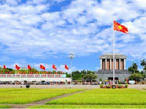 highlights-of-vietnam-tour2