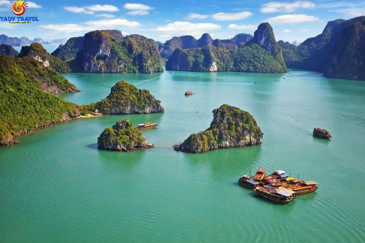 highlights-of-vietnam-tour4