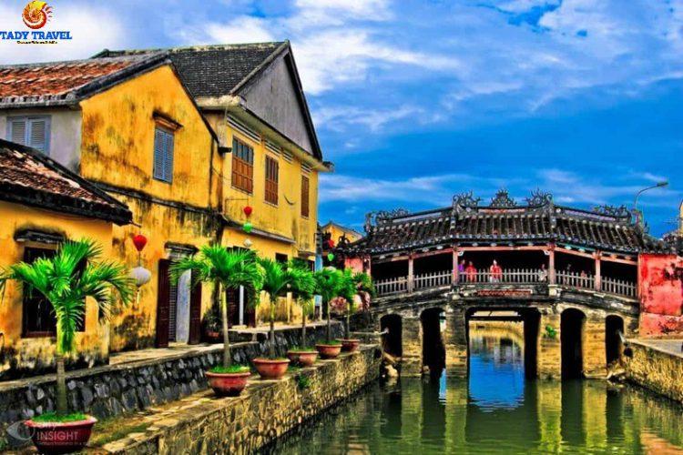 highlights-of-vietnam-tour7