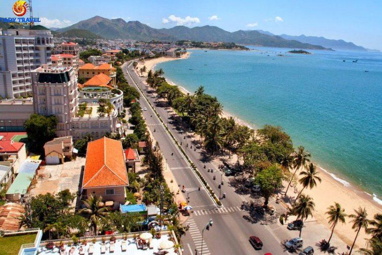 highlights-of-vietnam-tour9