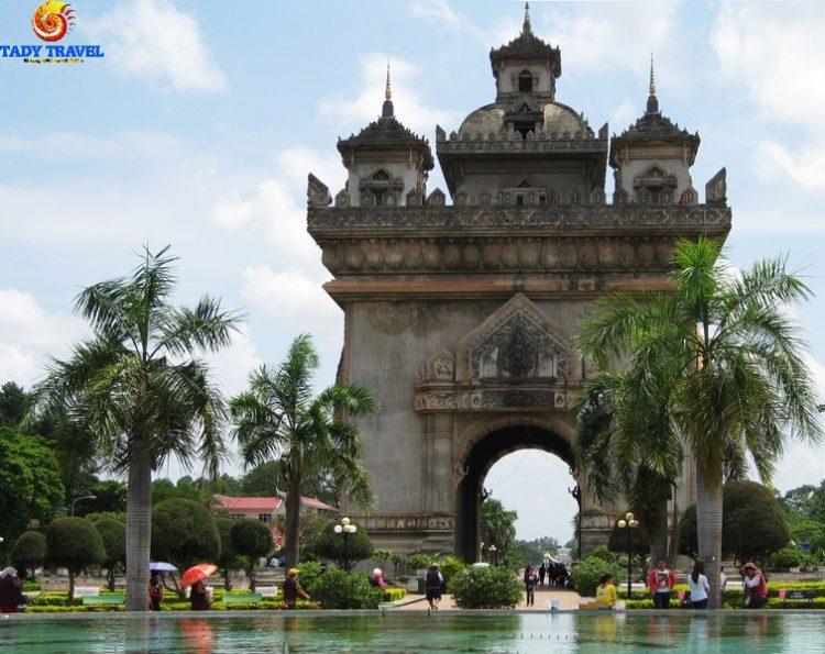 laos-discovery-tour-12-days12
