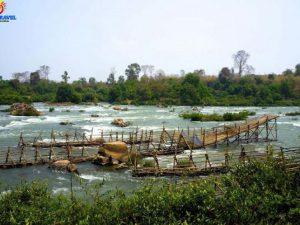 laos-discovery-tour-12-days16