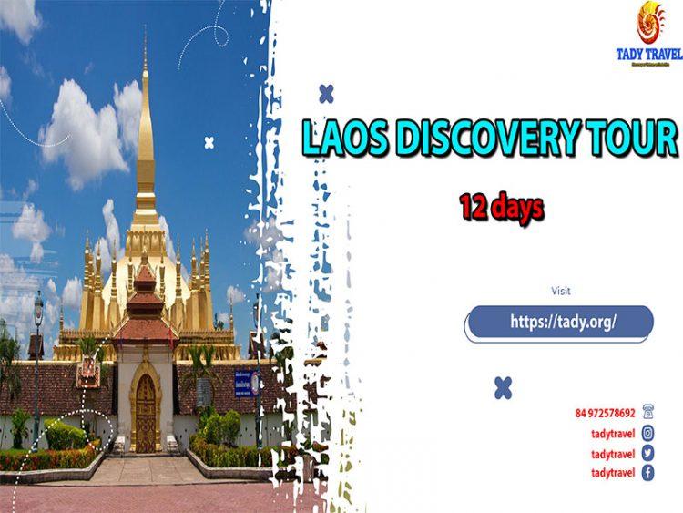 laos-discovery-tour-12-days18