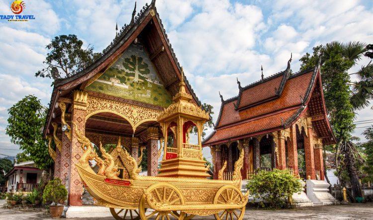 laos-discovery-tour-12-days4