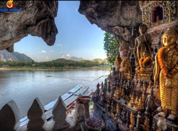 laos-discovery-tour-12-days7