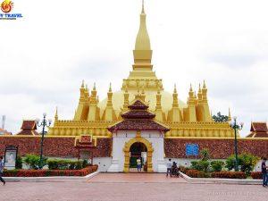 laos-tour-in-depth-14-days11