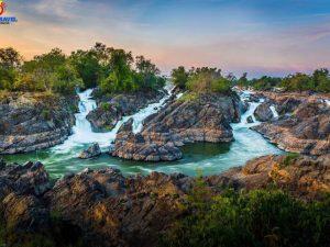 laos-tour-in-depth-14-days17