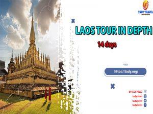 laos-tour-in-depth-14-days18