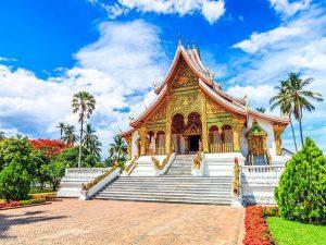 luang-prabang-discovery-4-days-tour
