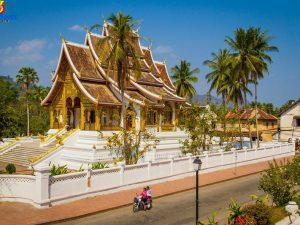 luang-prabang-discovery-4-days-tour1