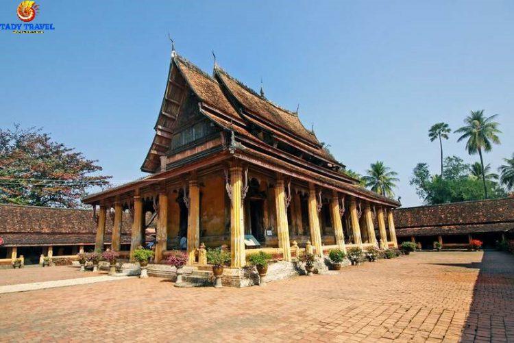 luang-prabang-discovery-4-days-tour10