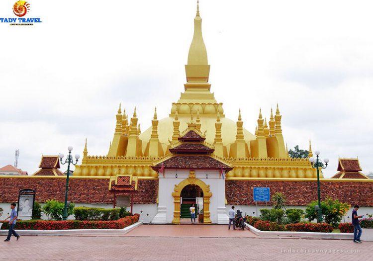 luang-prabang-discovery-4-days-tour11
