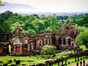 luang-prabang-discovery-4-days-tour13