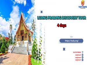 luang-prabang-discovery-4-days-tour15